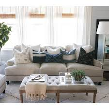 pottery barn sofa bed pottery barn at better prices lexington ky