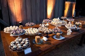 cupcake displays rustic wedding cupcake display photos enjoy cupcakes
