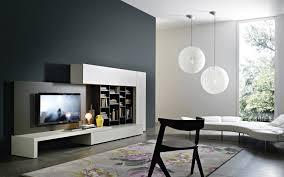 wanddesign wohnzimmer uncategorized schönes wanddesign wohnzimmer mit 20 atemberaubend