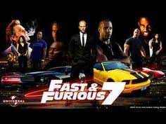 film fast and furious 6 vf complet fast and furious diesel in fast and furious 6 540x359 vin