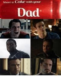 Coke Memes - 25 best memes about share a coke share a coke memes