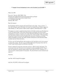 Faculty Cover Letter Unsolicited Cover Letter Sample Image Collections Cover Letter Ideas