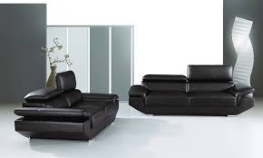 Black Leather Sofa Set Popular Black Leather Sofa Set Buy Cheap Black Leather Sofa Set