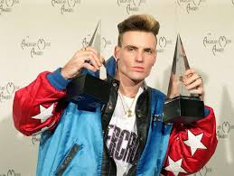 ice ice baby vanilla ice heading to albany times union