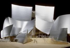 frank gehry u0027s career u0027building art u0027 explored in new book chicago