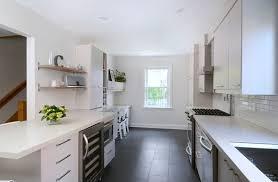 Black And White Kitchen Floor Tiles - tile floor design ideas