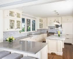 traditional kitchens kitchen design studio 24 best counters images on decor ideas kitchen ideas