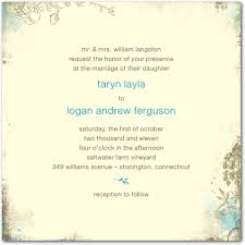 garden wedding invitations rustic garden wedding invitations invitation crush