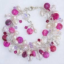 Handcrafted Handmade Semiprecious Gemstone Beaded 36 Best Handmade Beaded Jewelry Designs 2015 2016 Images On