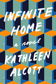 17 of the best books of summer 2015 to keep you reading from the