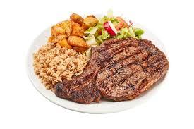 chaine tele cuisine basha restaurants cuisine libanaise et végétarienne depuis 1977