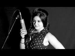 singing telegram baltimore hire donnie s singing show rod stewart impersonator in new