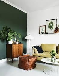 canape de couleur couleur peinture salon conseils et 90 photos pour vous inspirer