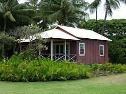 plantation cottages waimea streamrr com