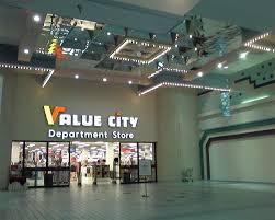 black friday value city furniture shore mall egg harbor township atlantic city new jersey