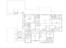 Borgata Floor Plan 753 Steadman Ct Lot 18 Brentwood Tn Mls 1821750