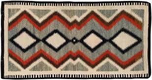 Antique Navajo Rugs For Sale Vintage Navajo Rugs Creative Rugs Decoration