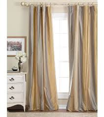 Long White Curtains Bedroom Adorable 49160ddabb5abd566921267d71556594 Unusual