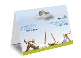 real estate greeting cards real estate greeting cards