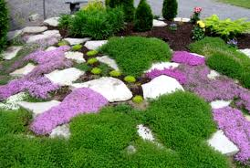 garden dream rock your landscape flat landscaping rocks 2bgarden