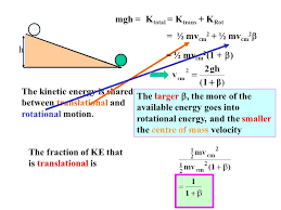 summary lecture 12 rotational motion 10 8torque 10 9newton 2 for