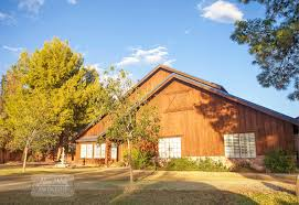 wedding venues arizona top barn wedding venues arizona rustic weddings