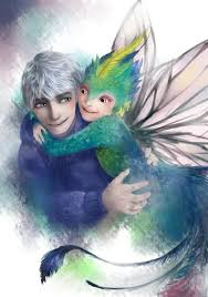 33 best toothiana and jack frost images on pinterest jack frost
