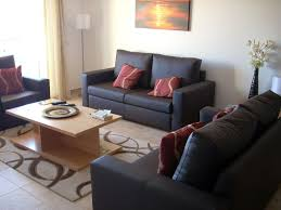 3 bedrooms apartments deluxe holiday apartment lagos deluxe 3 bedroom apartment with