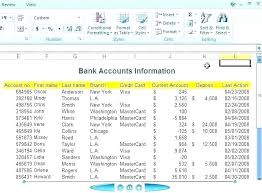 excel easy pivot tables microsoft excel tables tutorial tutorial on excel basics of excel