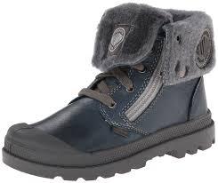 s palladium boots uk palladium boys shoes boots discontinued a 100 price guarantee