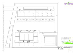 100 viking homes floor plans 100 floor plans with basements