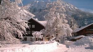 Wiesengrund Bad Hindelang Naturgesund Haus Viktoria In Bad Hindelang U2022 Holidaycheck Bayern