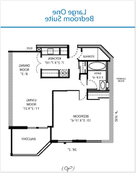 100 small office floor plan 100 small luxury home floor