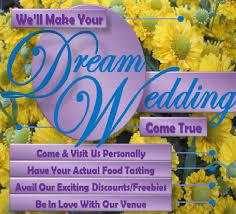 affordable wedding venues chicago wedding venue amazing cheap wedding reception venues chicago