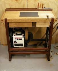 Free Wood Workbench Designs by 485 Best Work Bench Images On Pinterest Woodwork Woodworking
