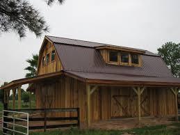Gambrel Roof Pole Barn Plans 29 Best Gambrel Images On Pinterest Gambrel Gambrel Barn