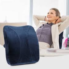 memory chair pillow canada best selling memory chair pillow from