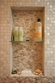 small master bathroom designs best 25 shower niche ideas only on pinterest master shower