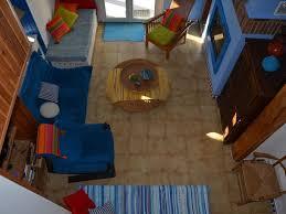 location chambre arcachon 16km d arcachon maison 3 chambres proche commodités piscine bois