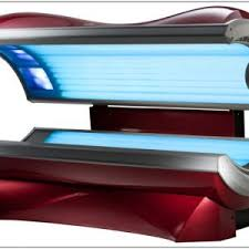 Home Tanning Beds For Sale Wolff Tanning Beds For Sale Bedroom Home Decorating Ideas
