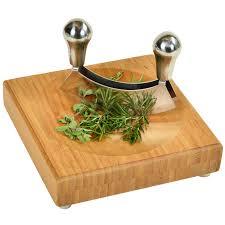 must have kitchen knives 10 modern kitchen tools homecooks must have u2013 taste u0026 tell