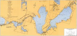 Frankenmuth Michigan Map by Detroit District U003e Missions U003e Operations U003e Inland Route Mi