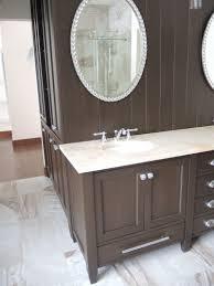 vanité chambre de bain vanité chambre de bain des maîtres atelier meuble rustique