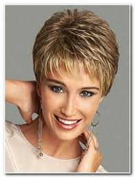 very very short bob hair very short bob hairstyles with bangs new hairstyle designs