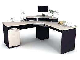 Computer Desk Work Station Small Work Desk Medium Size Of Desk Workstation Contemporary Desk