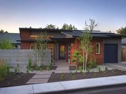 home design utah county 100 images 100 home design in utah