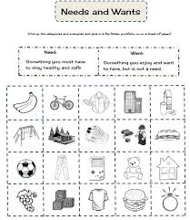 113 best 8th grade us history worksheets materials images on