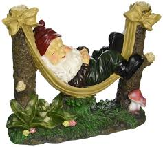 garden statues for sale south africa home outdoor decoration