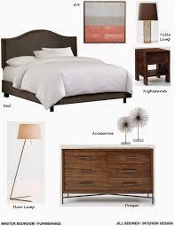 Jill Seidner Interior Design Online by Jill Seidner Interior Design Concept Boards