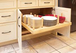 kitchen cabinet drawer peg organizer pegboard kitchen drawer organizer adjustable pegs pine